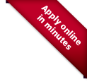 Apply Online in Minutes