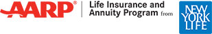 Life Insurance and Annuity Programs